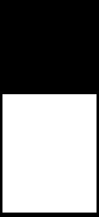 """<a href=""""https://kayaconnect.org/local/catalogue/index.php?filters%5B%5D=630"""">Chatbot</a>, <a href=""""https://kayaconnect.org/local/catalogue/index.php?filters%5B%5D=621"""">شارة رقمية</a>, <a href=""""https://kayaconnect.org/local/catalogue/index.php?filters%5B%5D=40"""">الدراسة الذاتية عبر الإنترنت</a>"""