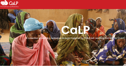 Cash Learning Hub - مركز التعلم النقدي