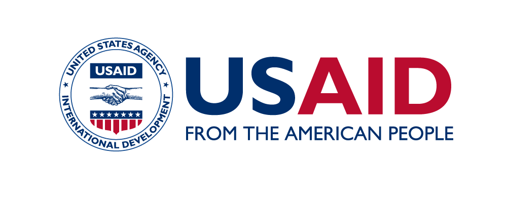 USAID Es