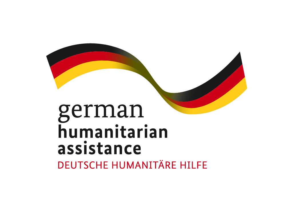 logo of gffo