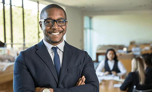 Managing Recruitment