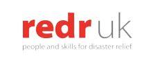 RedRUK logo
