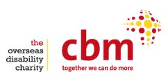 CBM logo