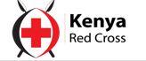 Kenya Red Cross Logo