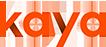 Logo Totara